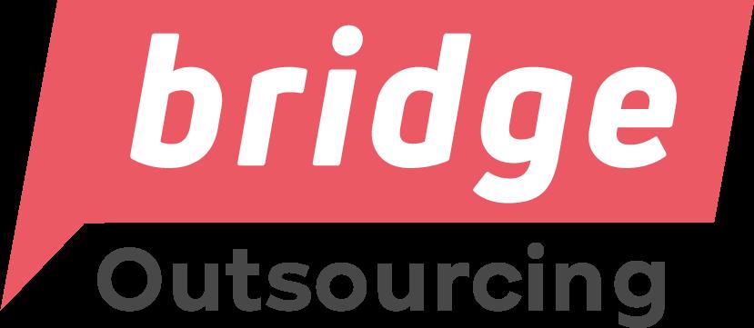 Bridge Outsourcing